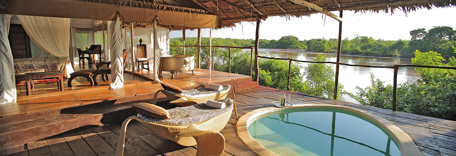 Image result for tanzania accommodation