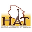 Hotels Association of Tanzania (HAT)