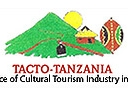 Tanzania Association of Cultural Tourism Organizers (TACTO)