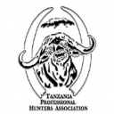 Tanzania Professional Hunters Association (TPHA)